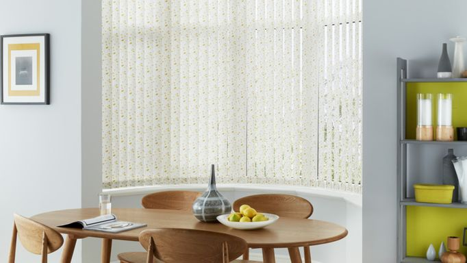 Edra-Gold-Vertical-blind