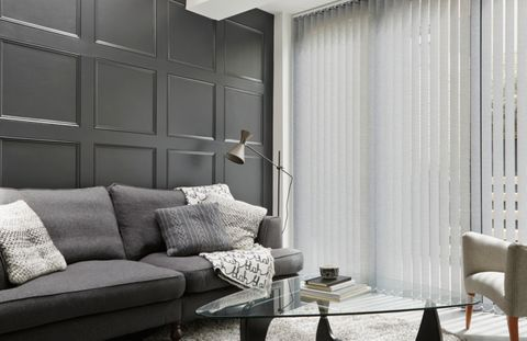 Pattie-Black-Vertical-blind