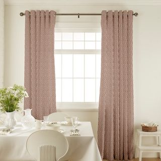 Curtain_Abacus Lavender_Roomset