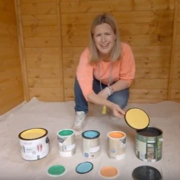 Sophie-Robinson-chooses-paint-colours