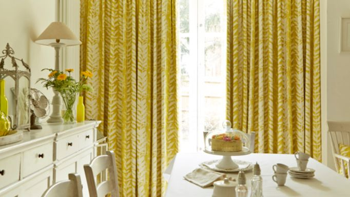 Isra-Amber-curtains