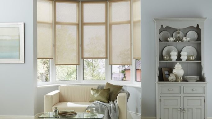 Tatum-Beige-Roller-blinds