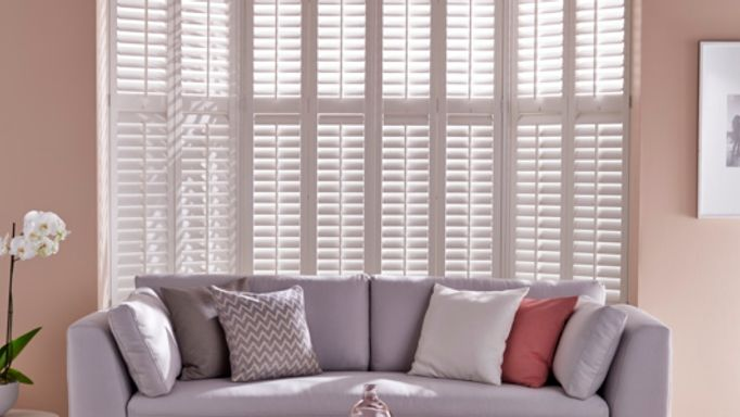 White-shutters-in-bay-window