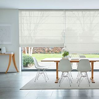 astro-ivory-voile-roman-blind