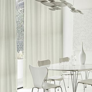 astro-champagne-voile-curtains