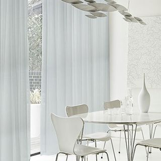 astro-white-voile-curtains