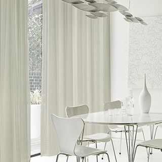 bergen-ivory-voile-curtains