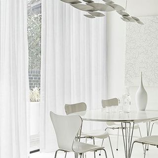 crystal-white-voile-curtains