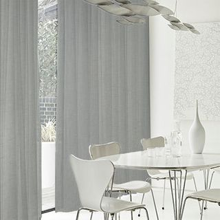 lyra-grey-voile-curtains