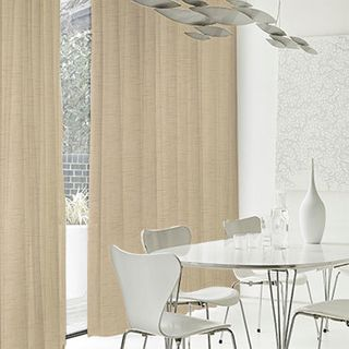 lyra-linen-voile-curtains