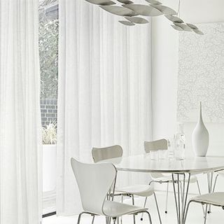 ozone-white-voile-curtains