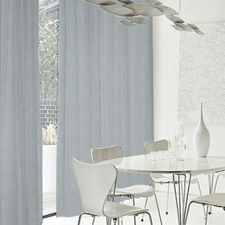 serene-grey-voile-curtains