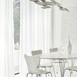 wisp-white-voile-curtains
