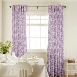 Curtain_Daze Mauve_Roomset