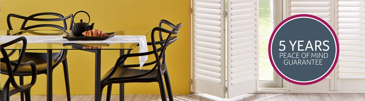 5-years-peace-of-mind-shutters