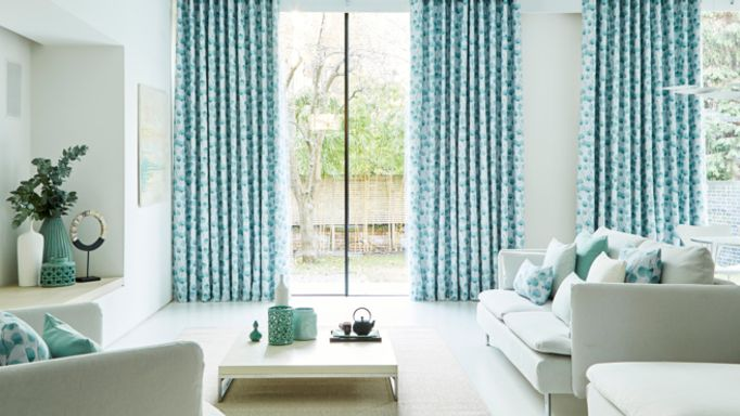 Zen-collection-Honesty-Mist-Curtains