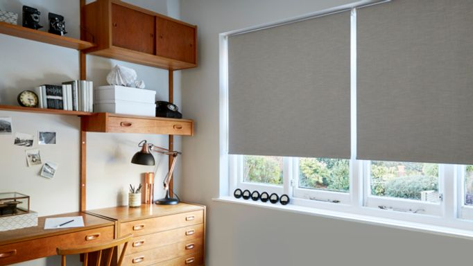 House-Beautiful-Larsen-Charcoal-Roller-blind