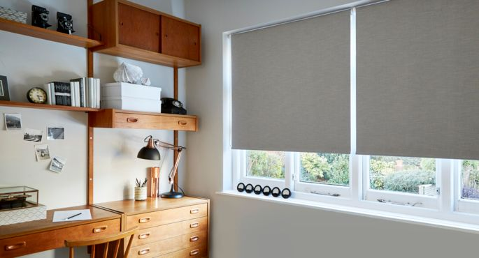 House-Beautiful-Larsen-Charcoal-Roller-blind -
