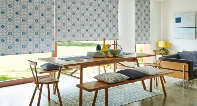 house-beautiful-neisha-teal-roller-blind -