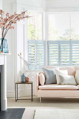 House-beautiful-atmosphere-shutters