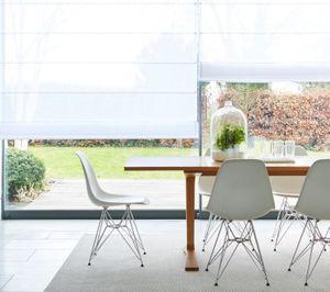 Voile-Crystal-Ice-Roman-blind