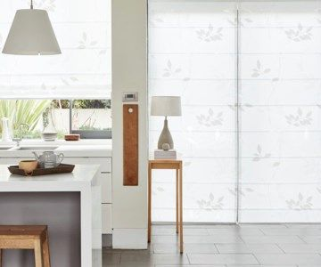 aspire-white-voile-roman-blinds