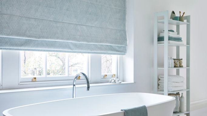Zen-collection-Origami-Mist-Roman-blind