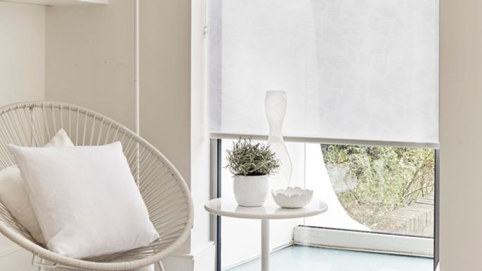 House-Beautiful-Issey-White-Roller-blind