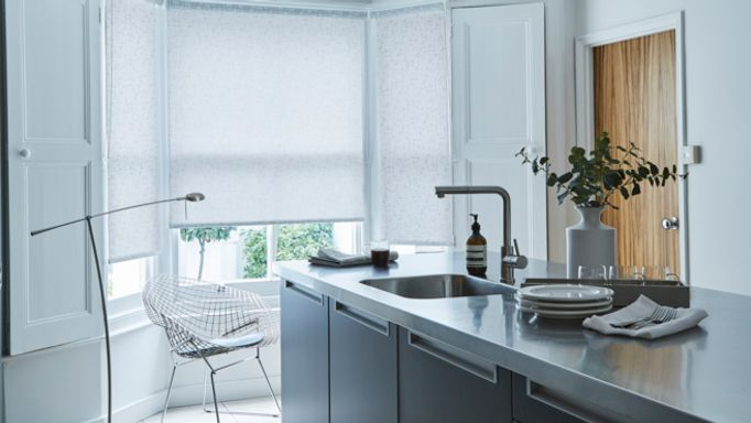 House-Beautiful-Spectral-Stone-Roller-blind