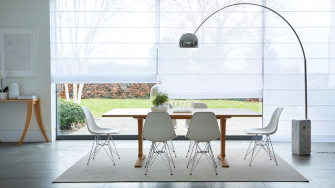 Crystal-Ice-Voile-Roman-blind