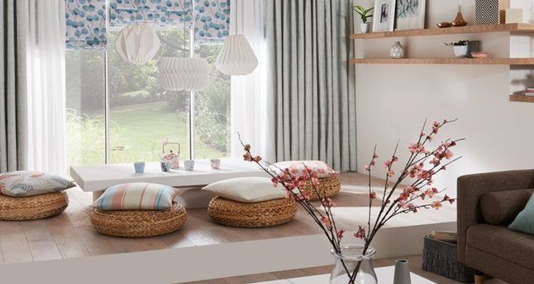 ZEN-COLLECTION---HONESTY-MIST-ROMANS-AND-ORIGAMI-CURTAINS