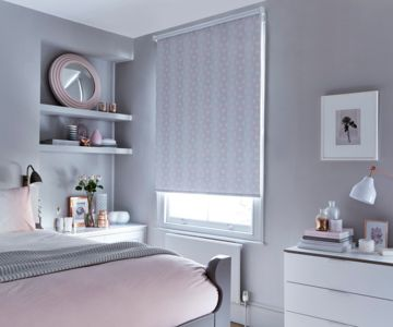 House-Beautiful-Sphere-Blush-Roller-blind