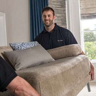 HILLARYS-CARPET-FITTER-MOVING-FURNITURE