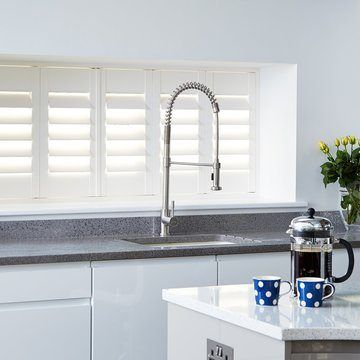 Rob's-white-kitchen-shutters