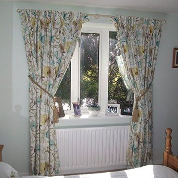 Jayne's-origin-citrine-bedroom-curtains