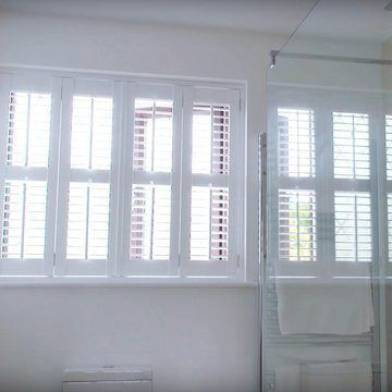 Angela's-bathroom-shutters