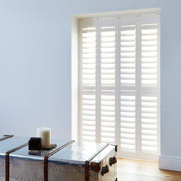 Rob's-living-room-shutters