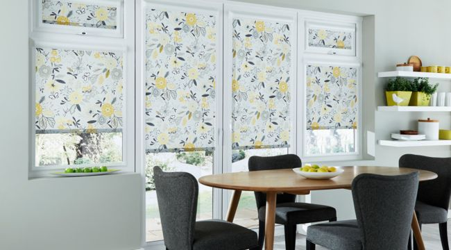 Betsy-Mustard-PerfectFit-Roller-blinds -
