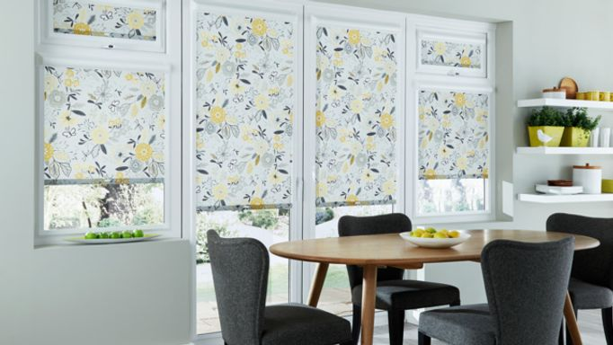 Betsy-Mustard-PerfectFit-Roller-blinds