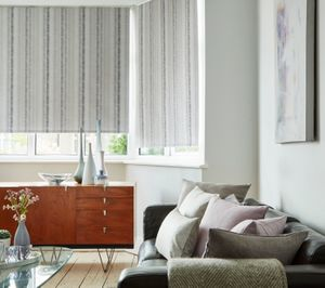 House-Beautiful-Dash-Monochrome-Roller-blind