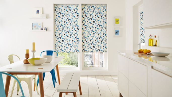 Padro-Spring-Roller-blinds