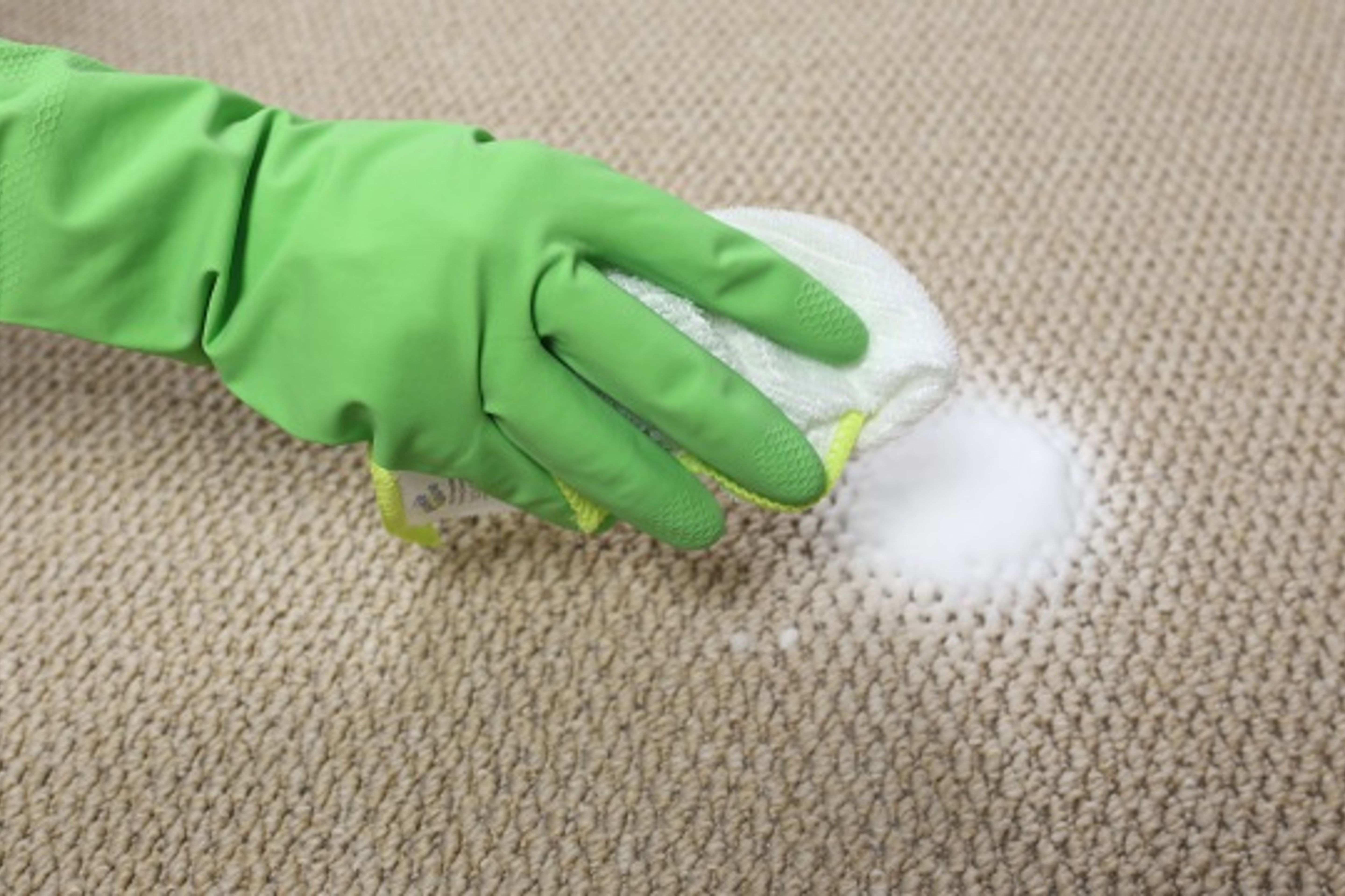 carpet-guides-and-advice-cleaning -