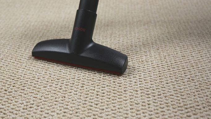 carpet-guides-and-advice-vacuuming
