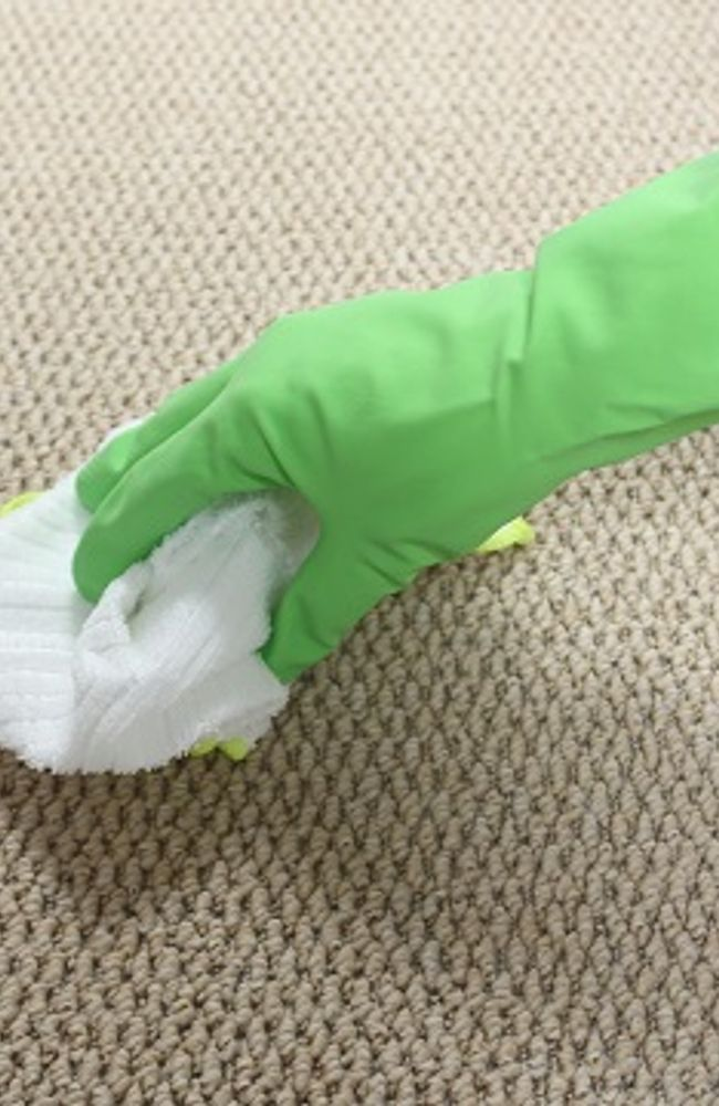 carpet-guides-and-advice-cleaning-cloth