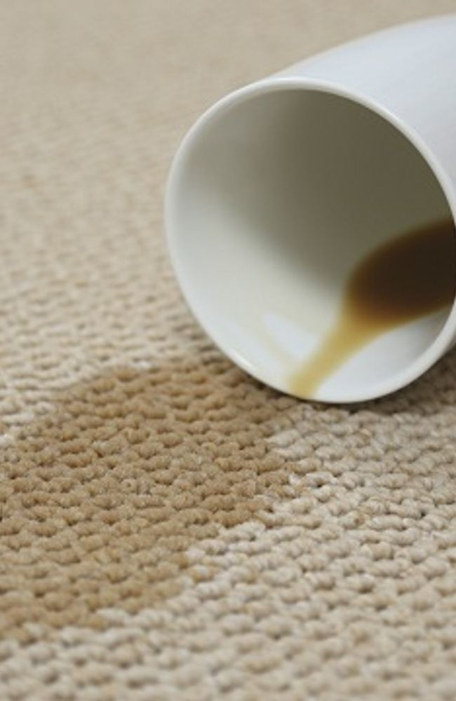 carpet-guides-and-advice-coffee
