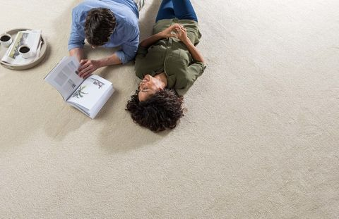 carpet-care-guide-coffee