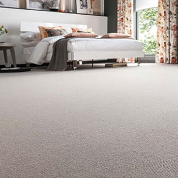 grey carpet_bedroom_henley nuue_