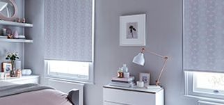 grey roller_bedroom_alderbert