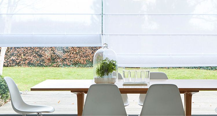 white VOILE_kitchen_CRYSTAL-ICE