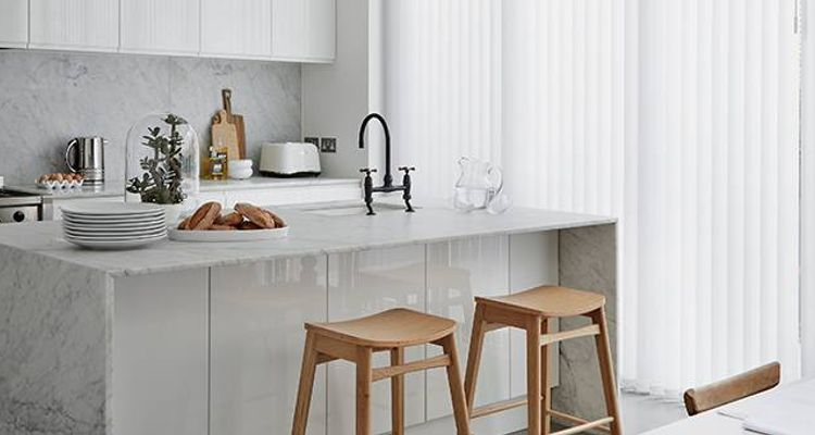 vertical - february sale white vertical - kitchen - alma ice